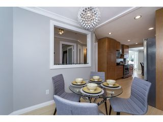 """Photo 9: 1 15875 MARINE Drive: White Rock Townhouse for sale in """"Southport"""" (South Surrey White Rock)  : MLS®# R2170589"""