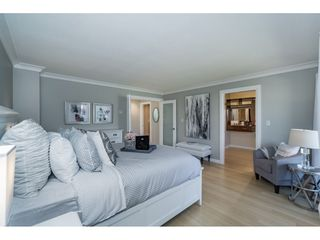 """Photo 12: 1 15875 MARINE Drive: White Rock Townhouse for sale in """"Southport"""" (South Surrey White Rock)  : MLS®# R2170589"""