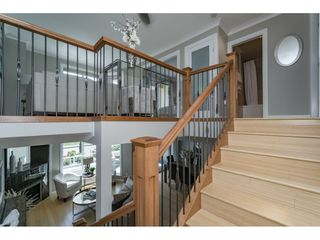 """Photo 17: 1 15875 MARINE Drive: White Rock Townhouse for sale in """"Southport"""" (South Surrey White Rock)  : MLS®# R2170589"""