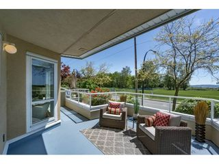 """Photo 19: 1 15875 MARINE Drive: White Rock Townhouse for sale in """"Southport"""" (South Surrey White Rock)  : MLS®# R2170589"""