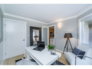 """Photo 10: 1 15875 MARINE Drive: White Rock Townhouse for sale in """"Southport"""" (South Surrey White Rock)  : MLS®# R2170589"""
