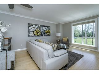 """Photo 15: 1 15875 MARINE Drive: White Rock Townhouse for sale in """"Southport"""" (South Surrey White Rock)  : MLS®# R2170589"""