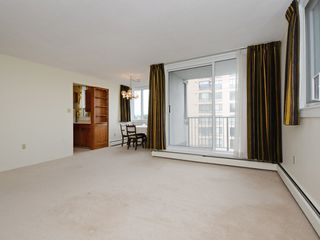 "Photo 16: 904 2165 W 40TH Avenue in Vancouver: Kerrisdale Condo for sale in ""The Veronica"" (Vancouver West)  : MLS®# R2172373"