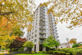 "Photo 19: 904 2165 W 40TH Avenue in Vancouver: Kerrisdale Condo for sale in ""The Veronica"" (Vancouver West)  : MLS®# R2172373"