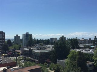 "Photo 7: 904 2165 W 40TH Avenue in Vancouver: Kerrisdale Condo for sale in ""The Veronica"" (Vancouver West)  : MLS®# R2172373"