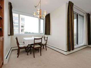"Photo 8: 904 2165 W 40TH Avenue in Vancouver: Kerrisdale Condo for sale in ""The Veronica"" (Vancouver West)  : MLS®# R2172373"