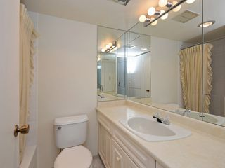 "Photo 13: 904 2165 W 40TH Avenue in Vancouver: Kerrisdale Condo for sale in ""The Veronica"" (Vancouver West)  : MLS®# R2172373"