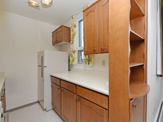 "Photo 12: 904 2165 W 40TH Avenue in Vancouver: Kerrisdale Condo for sale in ""The Veronica"" (Vancouver West)  : MLS®# R2172373"