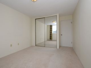 "Photo 15: 904 2165 W 40TH Avenue in Vancouver: Kerrisdale Condo for sale in ""The Veronica"" (Vancouver West)  : MLS®# R2172373"