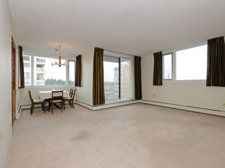 "Photo 14: 904 2165 W 40TH Avenue in Vancouver: Kerrisdale Condo for sale in ""The Veronica"" (Vancouver West)  : MLS®# R2172373"