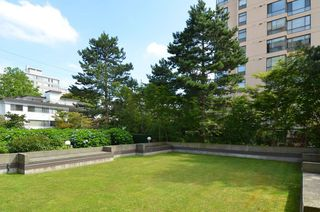 "Photo 2: 904 2165 W 40TH Avenue in Vancouver: Kerrisdale Condo for sale in ""The Veronica"" (Vancouver West)  : MLS®# R2172373"