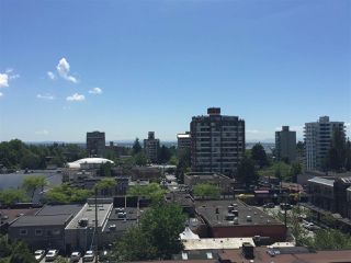 "Photo 6: 904 2165 W 40TH Avenue in Vancouver: Kerrisdale Condo for sale in ""The Veronica"" (Vancouver West)  : MLS®# R2172373"