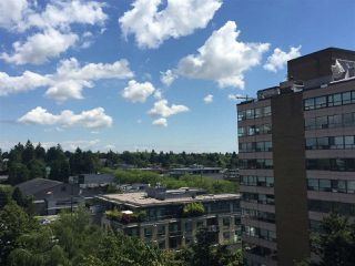 "Photo 5: 904 2165 W 40TH Avenue in Vancouver: Kerrisdale Condo for sale in ""The Veronica"" (Vancouver West)  : MLS®# R2172373"