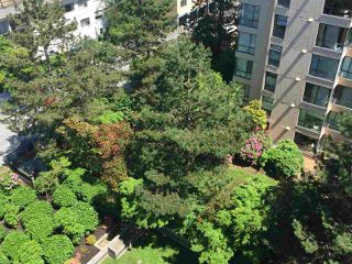 "Photo 20: 904 2165 W 40TH Avenue in Vancouver: Kerrisdale Condo for sale in ""The Veronica"" (Vancouver West)  : MLS®# R2172373"