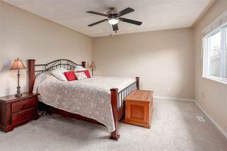 Photo 9: 11469 207 Street in Maple Ridge: Southwest Maple Ridge House for sale : MLS®# R2174576