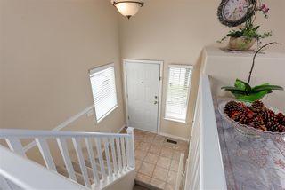 Photo 14: 11469 207 Street in Maple Ridge: Southwest Maple Ridge House for sale : MLS®# R2174576
