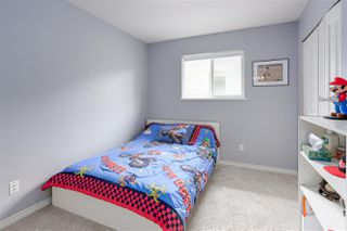 Photo 11: 11469 207 Street in Maple Ridge: Southwest Maple Ridge House for sale : MLS®# R2174576
