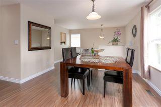 Photo 8: 11469 207 Street in Maple Ridge: Southwest Maple Ridge House for sale : MLS®# R2174576