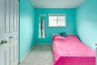 Photo 12: 11469 207 Street in Maple Ridge: Southwest Maple Ridge House for sale : MLS®# R2174576