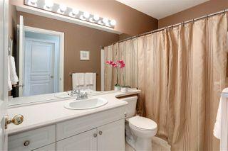 Photo 13: 11469 207 Street in Maple Ridge: Southwest Maple Ridge House for sale : MLS®# R2174576
