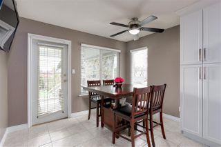 Photo 5: 11469 207 Street in Maple Ridge: Southwest Maple Ridge House for sale : MLS®# R2174576