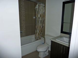 "Photo 12: 415 12070 227 Street in Maple Ridge: East Central Condo for sale in ""STAIONONE"" : MLS®# R2178258"