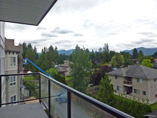 "Photo 16: 415 12070 227 Street in Maple Ridge: East Central Condo for sale in ""STAIONONE"" : MLS®# R2178258"