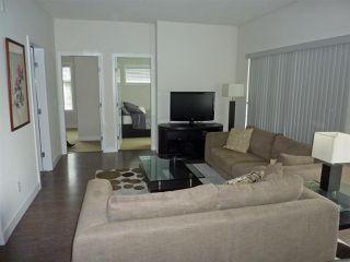 "Photo 6: 415 12070 227 Street in Maple Ridge: East Central Condo for sale in ""STAIONONE"" : MLS®# R2178258"