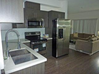 "Photo 4: 415 12070 227 Street in Maple Ridge: East Central Condo for sale in ""STAIONONE"" : MLS®# R2178258"