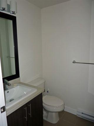 "Photo 13: 415 12070 227 Street in Maple Ridge: East Central Condo for sale in ""STAIONONE"" : MLS®# R2178258"