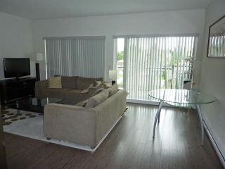 "Photo 5: 415 12070 227 Street in Maple Ridge: East Central Condo for sale in ""STAIONONE"" : MLS®# R2178258"
