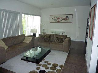 "Photo 7: 415 12070 227 Street in Maple Ridge: East Central Condo for sale in ""STAIONONE"" : MLS®# R2178258"