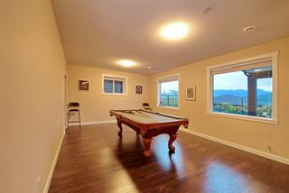 Photo 17: 22699 136A AVENUE in Maple Ridge: Silver Valley House for sale : MLS®# R2177530