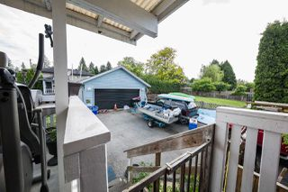 Photo 16: 21664 126 Avenue in Maple Ridge: West Central House for sale : MLS®# R2186936