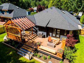 "Photo 1: 2594 PORTREE Way in Squamish: Garibaldi Highlands House for sale in ""GARIBALDI HIGHLANDS"" : MLS®# R2189837"