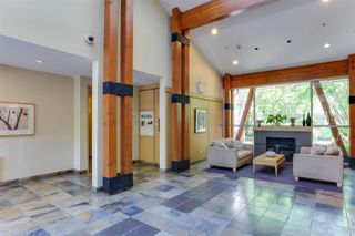 Photo 20: 305 300 KLAHANIE DRIVE in Port Moody: Port Moody Centre Condo for sale : MLS®# R2174432