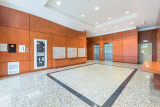 """Photo 2: 1009 2763 CHANDLERY Place in Vancouver: Fraserview VE Condo for sale in """"THE RIVER DANCE"""" (Vancouver East)  : MLS®# R2202828"""