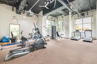 """Photo 18: 1009 2763 CHANDLERY Place in Vancouver: Fraserview VE Condo for sale in """"THE RIVER DANCE"""" (Vancouver East)  : MLS®# R2202828"""
