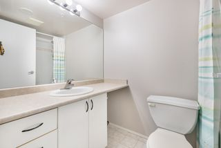 """Photo 14: 1009 2763 CHANDLERY Place in Vancouver: Fraserview VE Condo for sale in """"THE RIVER DANCE"""" (Vancouver East)  : MLS®# R2202828"""