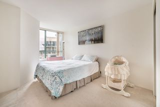 """Photo 13: 1009 2763 CHANDLERY Place in Vancouver: Fraserview VE Condo for sale in """"THE RIVER DANCE"""" (Vancouver East)  : MLS®# R2202828"""