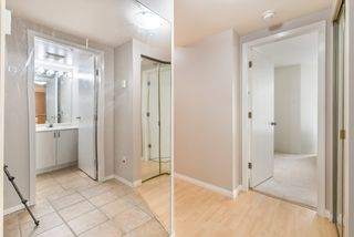 """Photo 3: 1009 2763 CHANDLERY Place in Vancouver: Fraserview VE Condo for sale in """"THE RIVER DANCE"""" (Vancouver East)  : MLS®# R2202828"""
