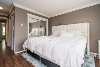 "Photo 15: 11 15068 58TH Street in Surrey: Sullivan Station Townhouse for sale in ""Summer Ridge"" : MLS®# R2205404"
