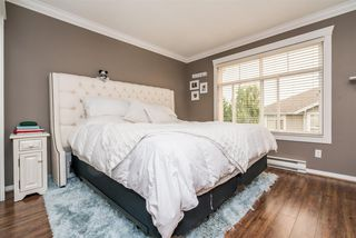 "Photo 14: 11 15068 58TH Street in Surrey: Sullivan Station Townhouse for sale in ""Summer Ridge"" : MLS®# R2205404"