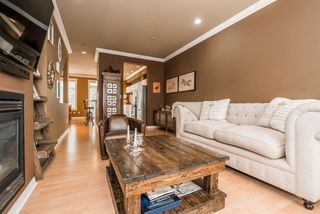 "Photo 5: 11 15068 58TH Street in Surrey: Sullivan Station Townhouse for sale in ""Summer Ridge"" : MLS®# R2205404"