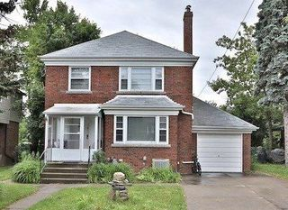 Photo 1: 60 Brookview Drive in Toronto: Englemount-Lawrence House (2-Storey) for sale (Toronto C04)  : MLS®# C3950603