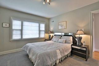 Photo 13: 60 Brookview Drive in Toronto: Englemount-Lawrence House (2-Storey) for sale (Toronto C04)  : MLS®# C3950603
