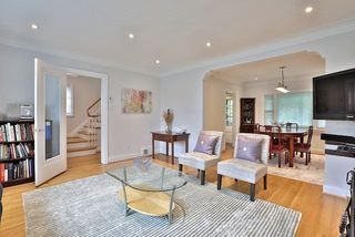 Photo 6: 60 Brookview Drive in Toronto: Englemount-Lawrence House (2-Storey) for sale (Toronto C04)  : MLS®# C3950603