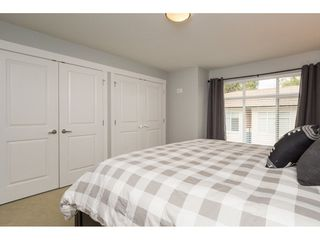 """Photo 13: 8 2929 156 Street in Surrey: Grandview Surrey Townhouse for sale in """"TOCCATA"""" (South Surrey White Rock)  : MLS®# R2214114"""