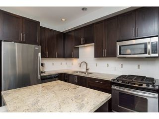 "Photo 8: 8 2929 156 Street in Surrey: Grandview Surrey Townhouse for sale in ""TOCCATA"" (South Surrey White Rock)  : MLS®# R2214114"