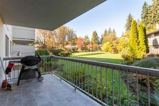 Photo 7: 1237 235 KEITH Road in West Vancouver: Cedardale Condo for sale : MLS®# R2216699